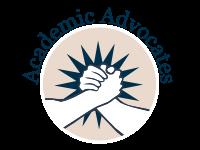 Academic Advocacy